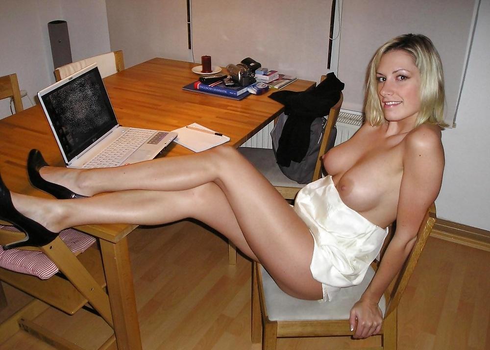 wife-sexy-legs-tube-huge-black-guys-porn-movies