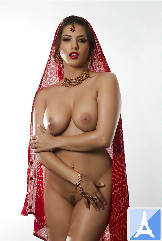 Best desi porn videos