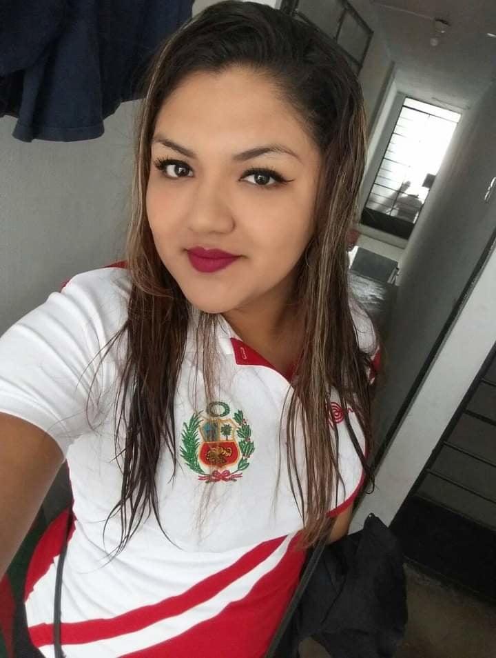 Allison, Peru - 42 Pics