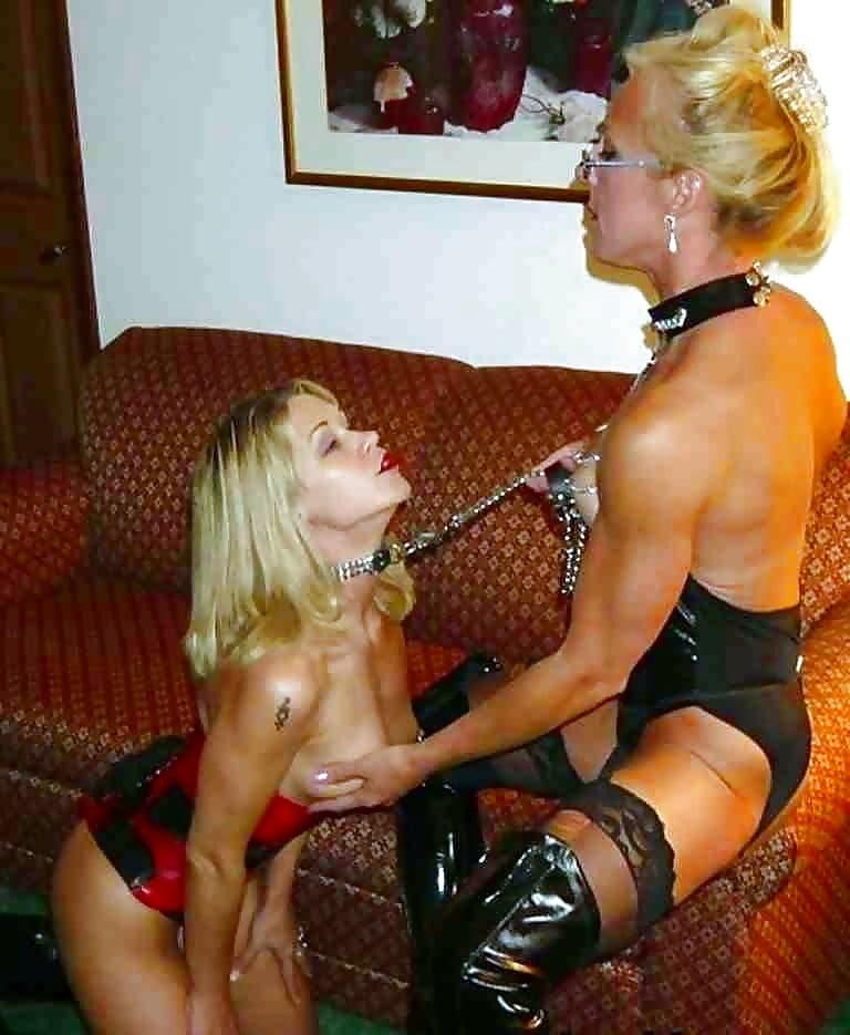 Femdom Otk Spanking Nunuporn Xxx Porn Pics
