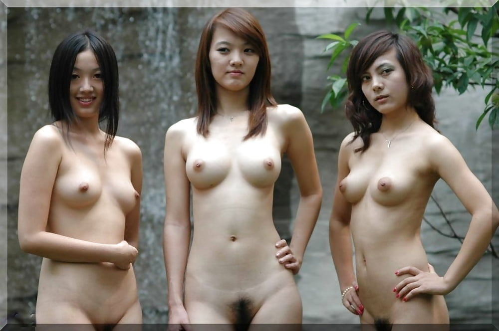 three-naked-asian-relation-sexual