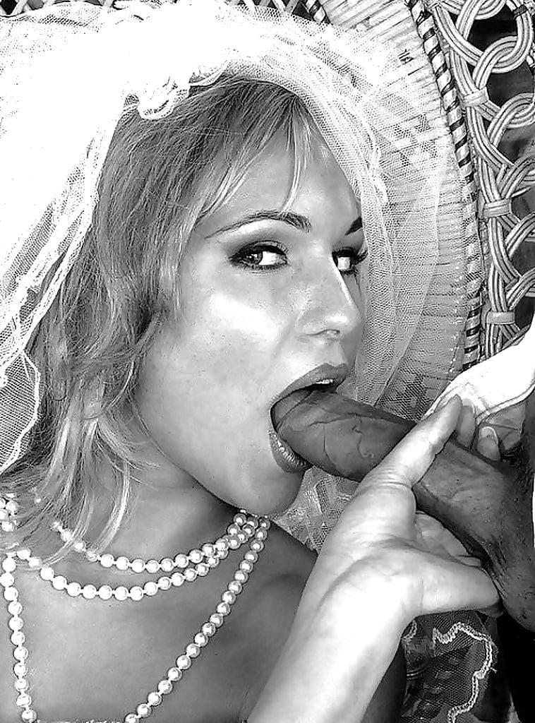 нахуй, русские невесты фото минет сэкс