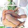 mature legs 145
