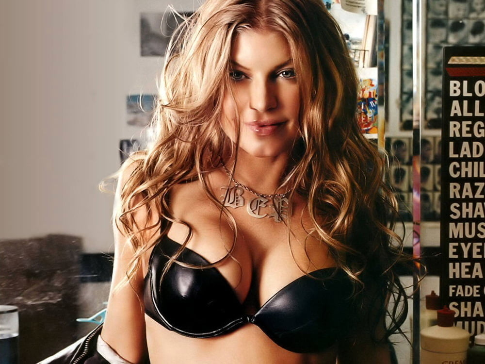 Sarah ferguson nude porn