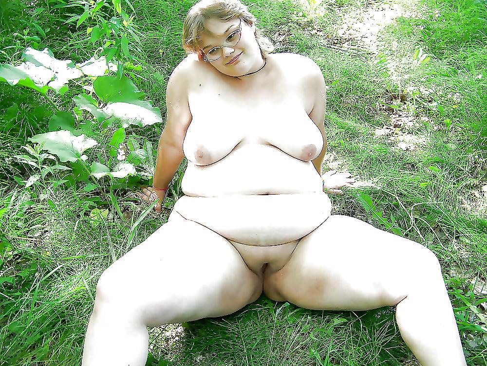 erotic-danish-fatty-nude-pics-boys-sex-with