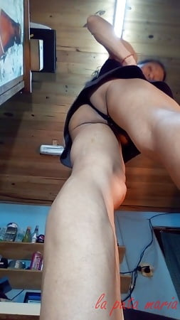 Blonde hard porn video