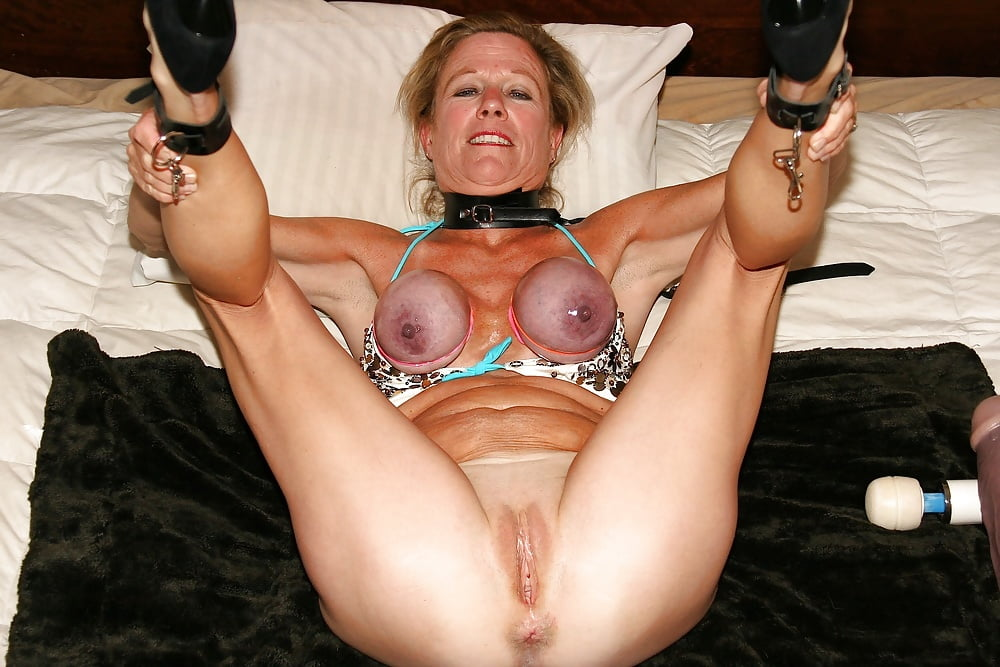 bdsm tube wife Amature