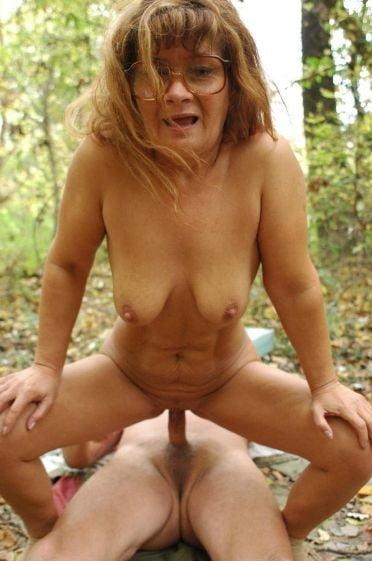 Jenni have sex on jennicam