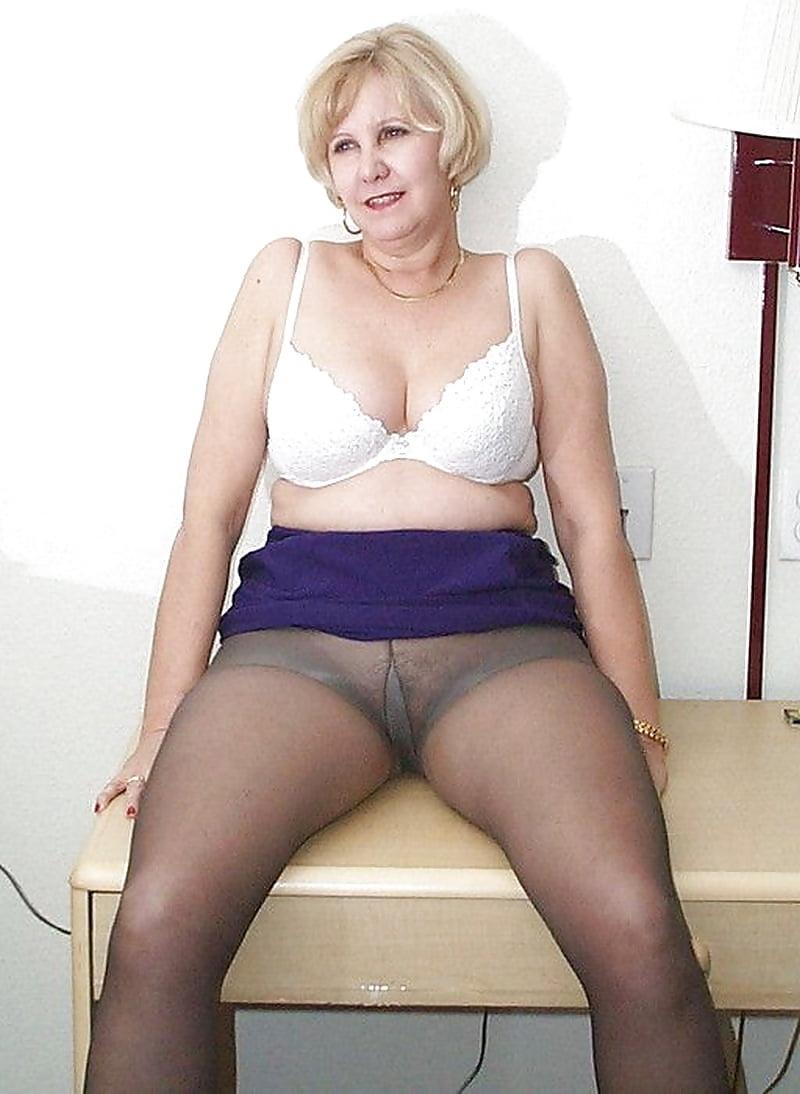 Dirty wife cuckold