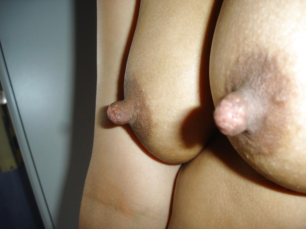 Big breasts cum on big nipples handjob mpg