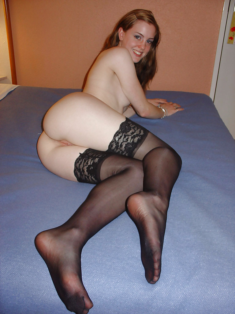 Amateur sexy ass legs nude, amature nude mothers