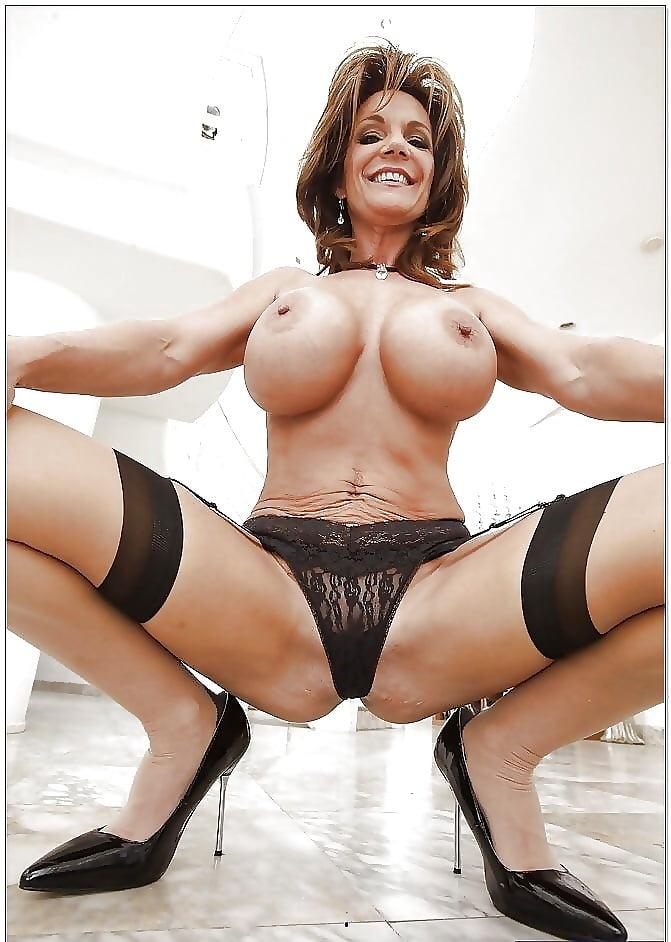 Horny mature women xxx-4946
