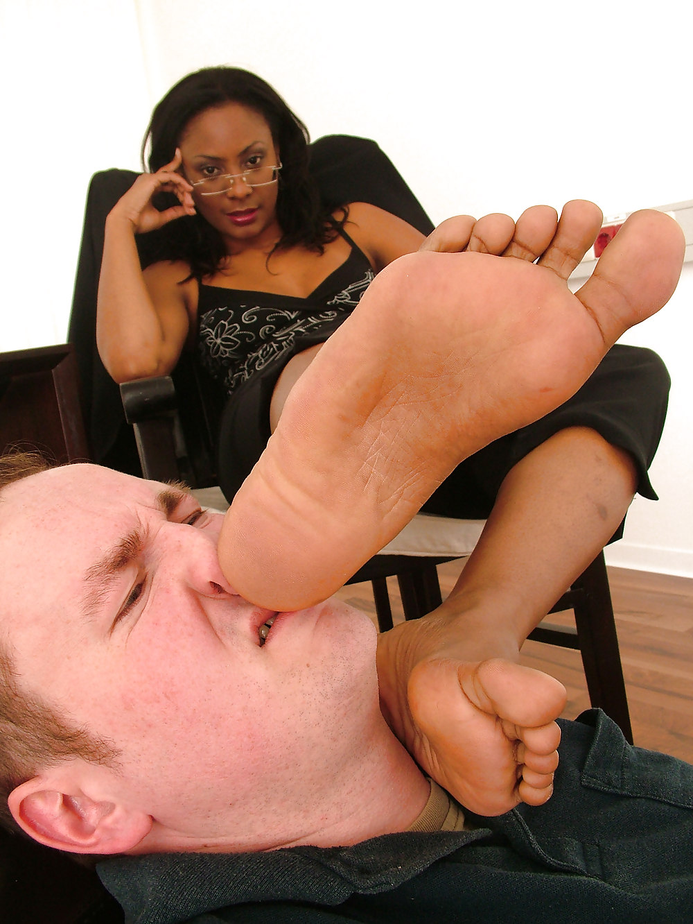 Foot fetish porn pics, sexy feet sex galleries