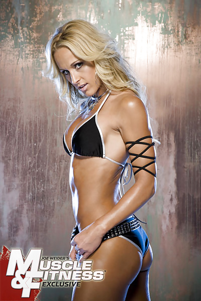 michelle-mccool-pictures-sexy-hard-sex-captions