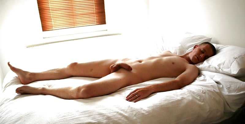 Pics of nude young twinks boys