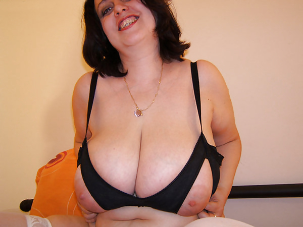 Pamela parker nude