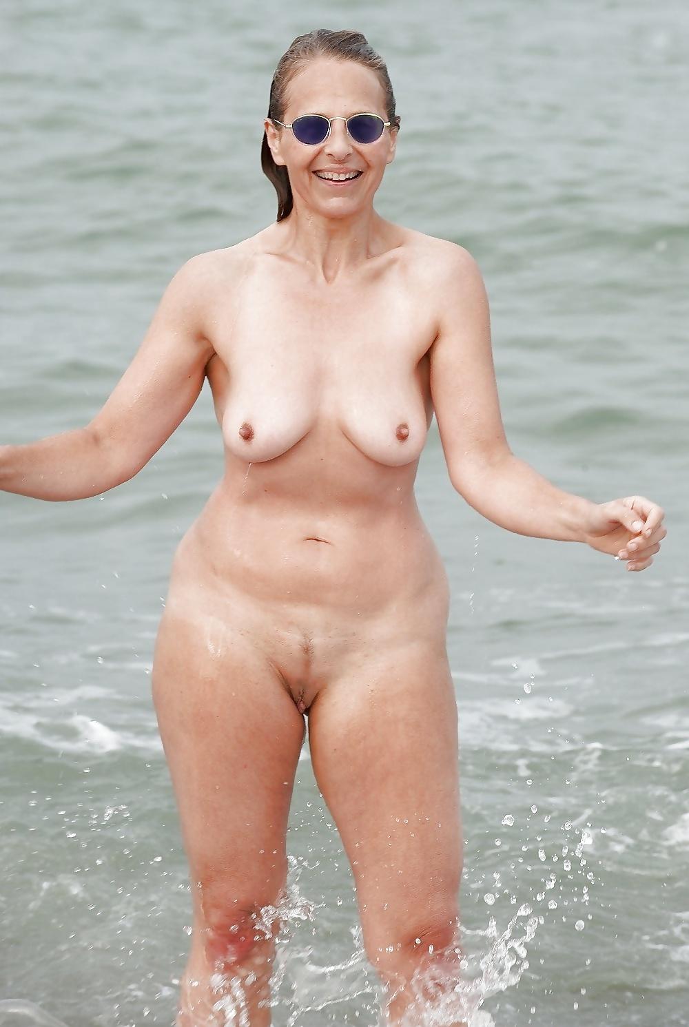 Amusing message boobs amatuer nude beach talk