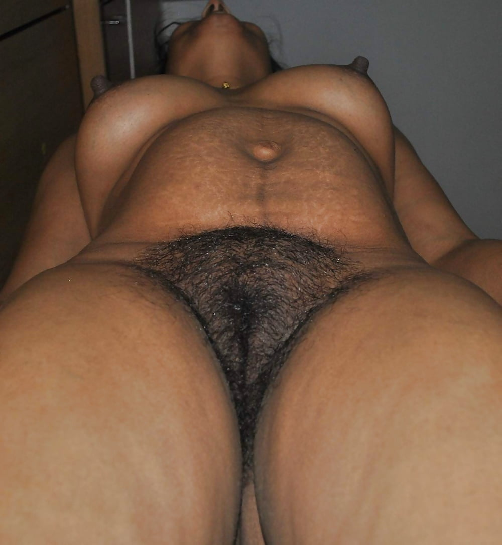 Cummings inside indian fat pussy wife free xxx galeries