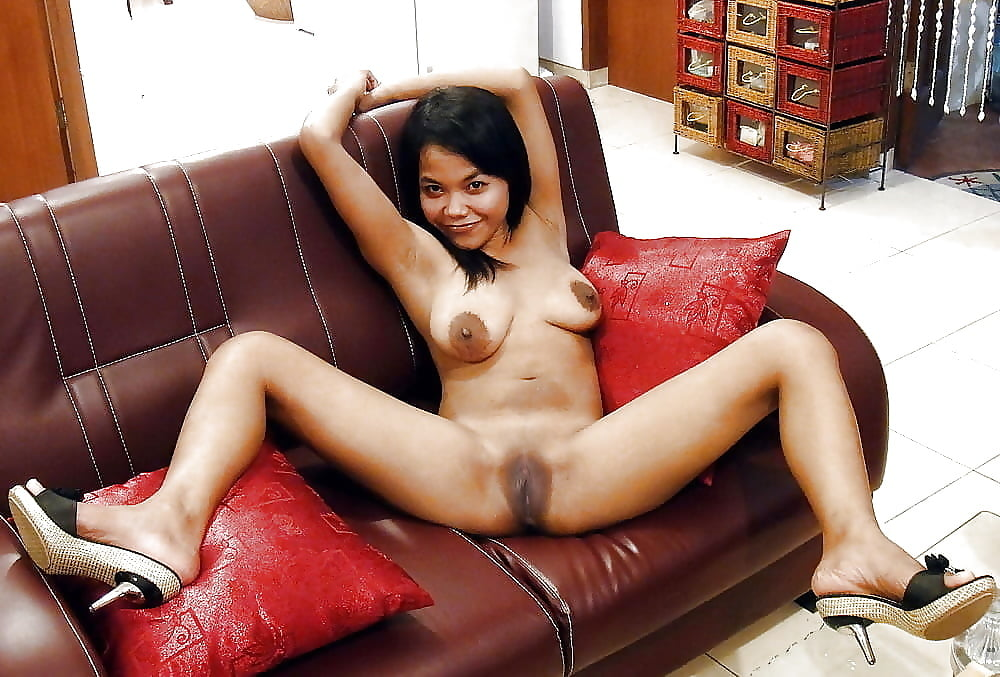 Indonesian girls sex pic — 12