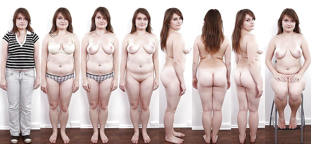 smotret-kasting-polnih-porno
