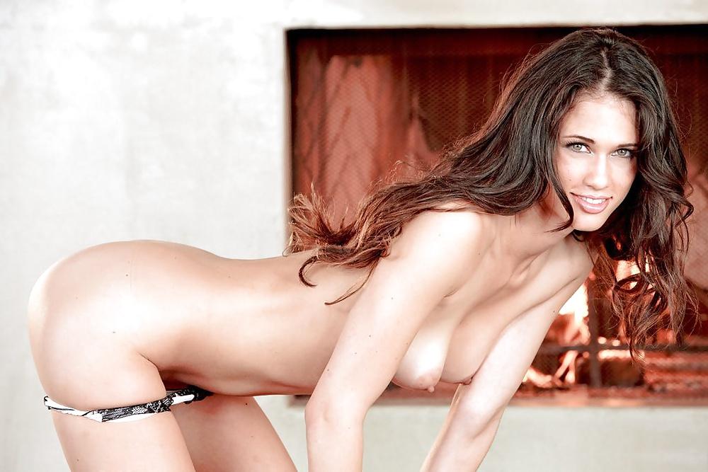 Casey Parker Porn Pics