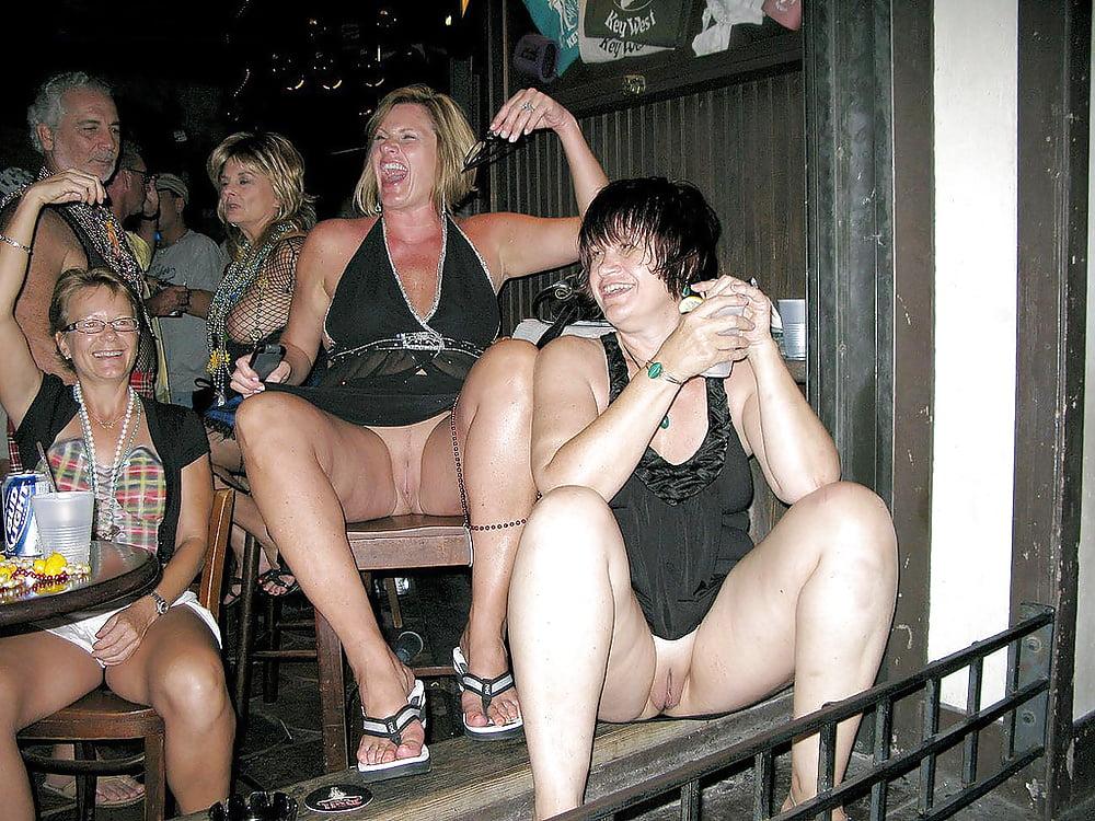 Nude women sarah c