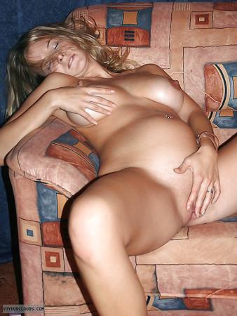 Nude Naughty And Naked Women Jpg