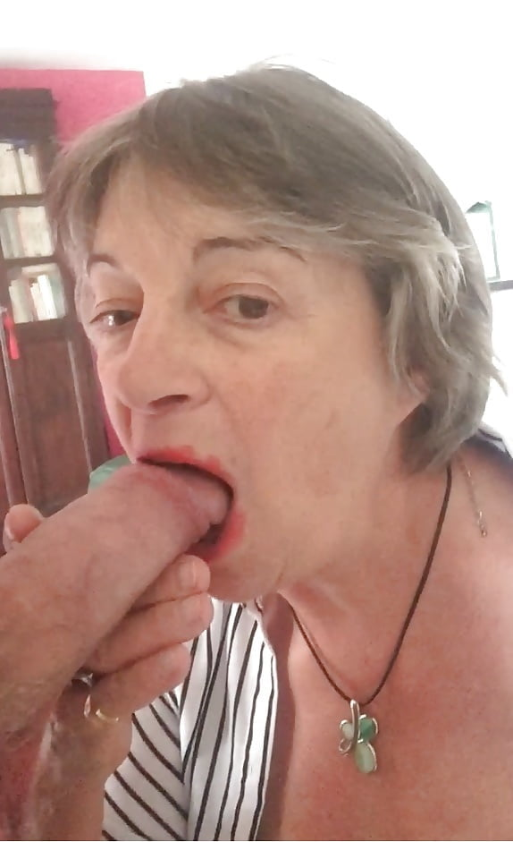 pussy eating videos