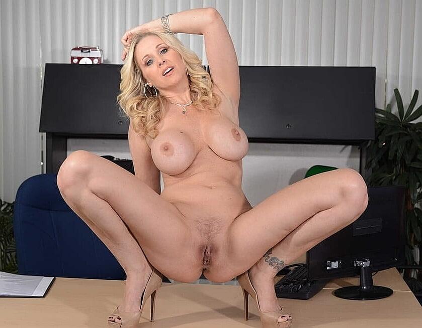 Julia Ann Teacher Nakedfirst Sexjulia Ann Fappenist 1