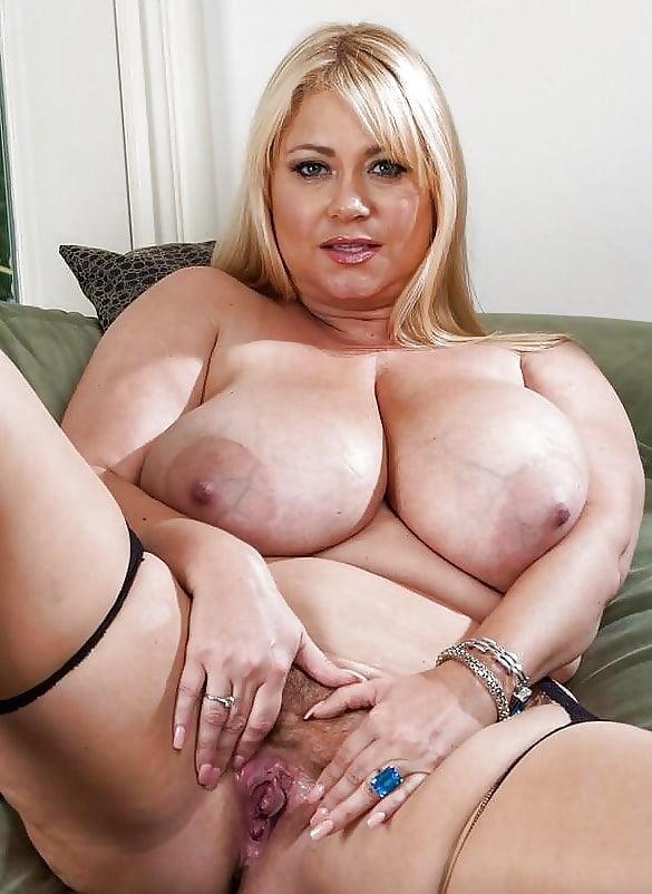 Порно фото больших сисек зрелых женщин