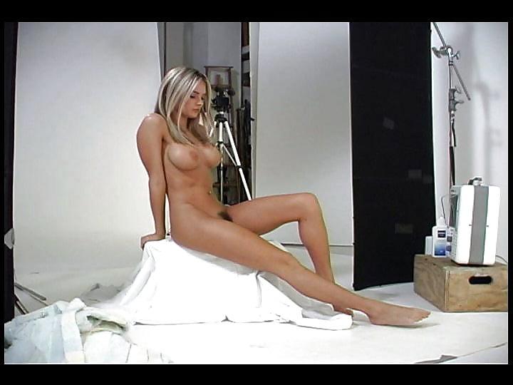 Elin nordegren nude photos youtube