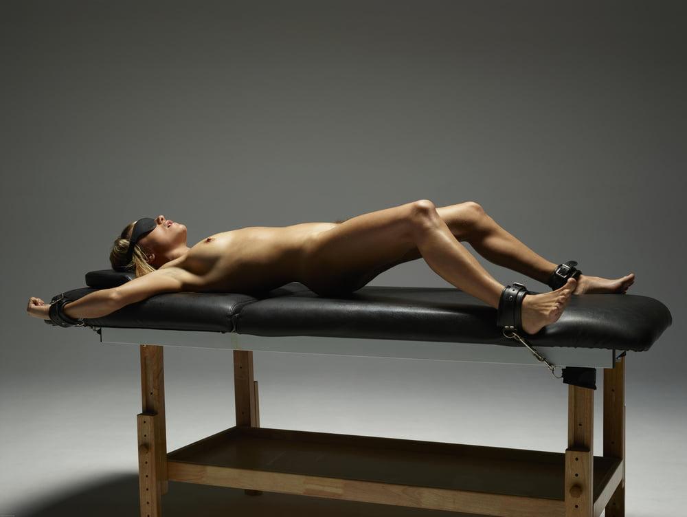 Erotic restraint pictures — pic 4
