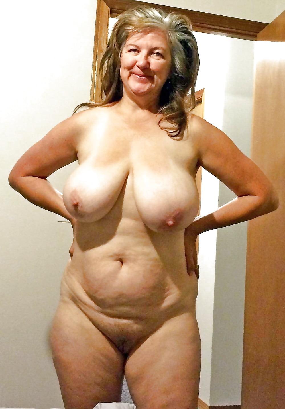 ugly-old-naked-ladies