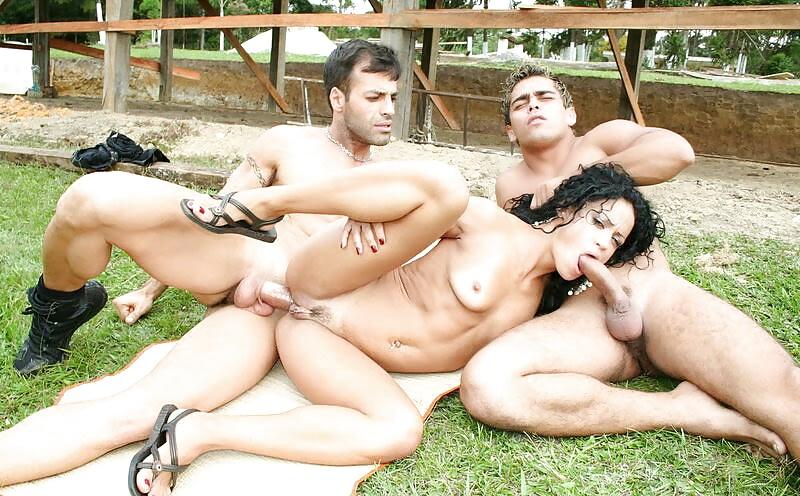 Секс порно молдавский