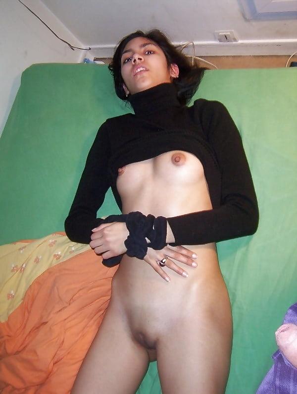 Gypsy girls nude porn