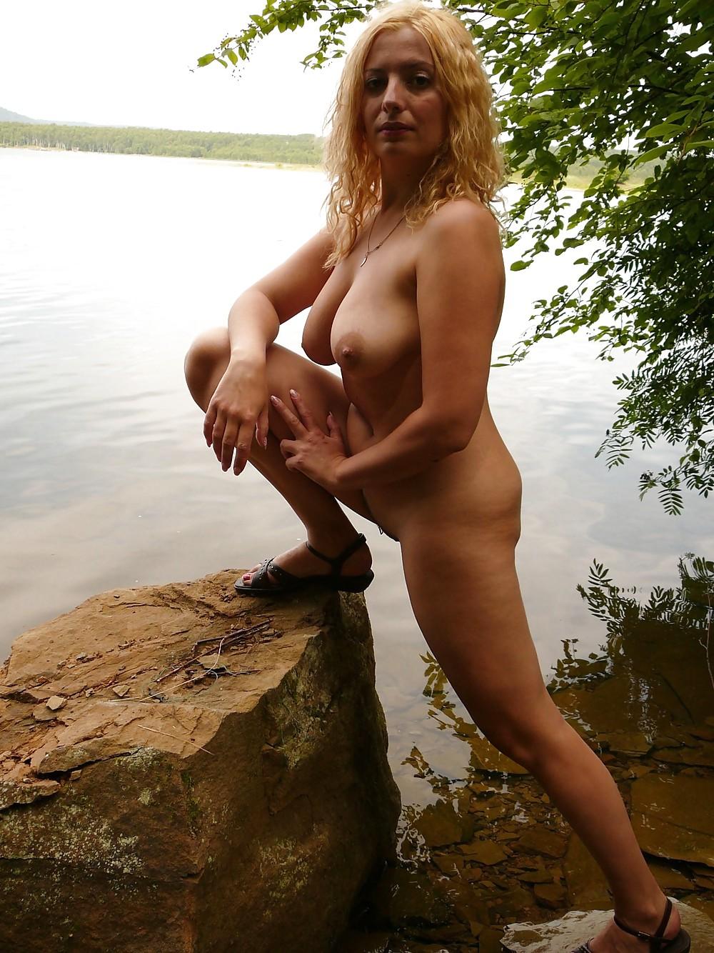 Голые женщины фото иркутск, секс бабы с буферами ебется во всю