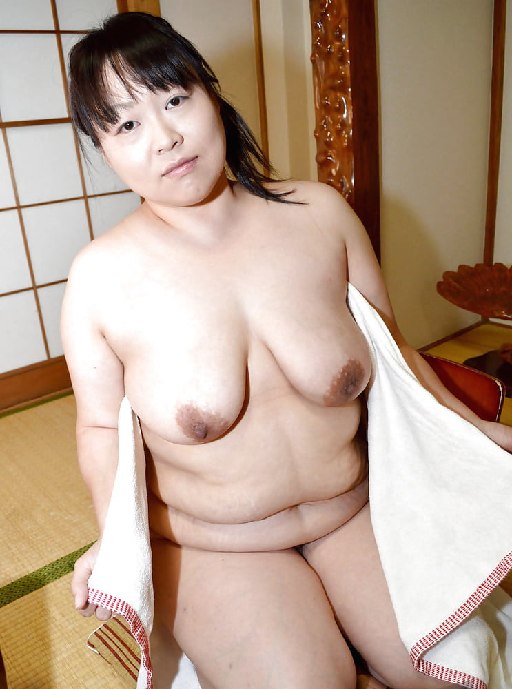 japanese-saggy-tits-real-sex-porn