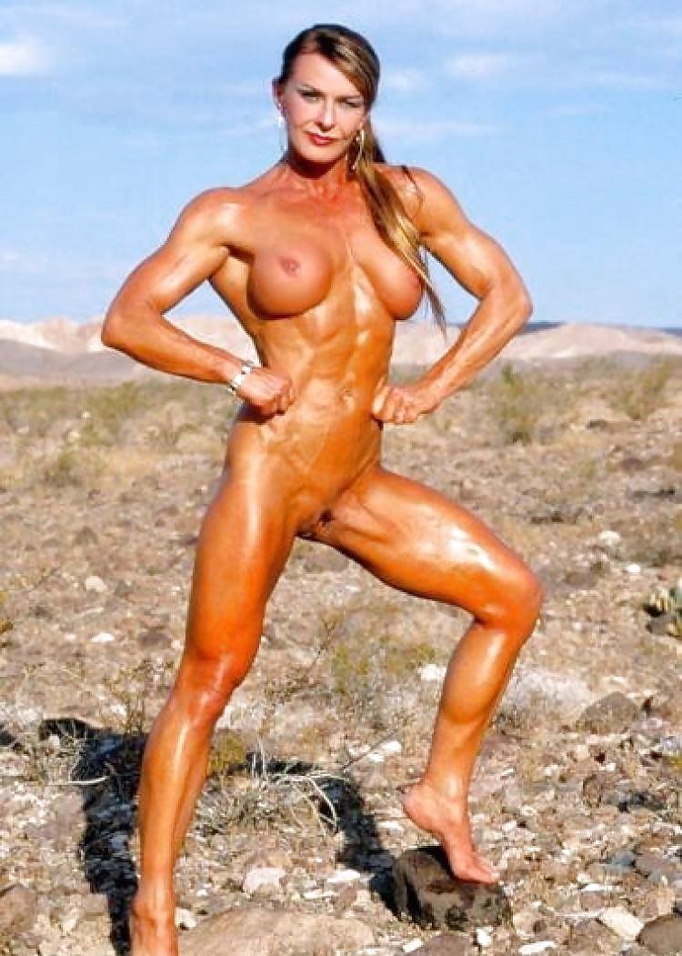 muscle-girl-beauty-nude
