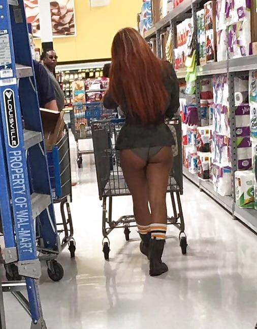 Big booty public porn-4020