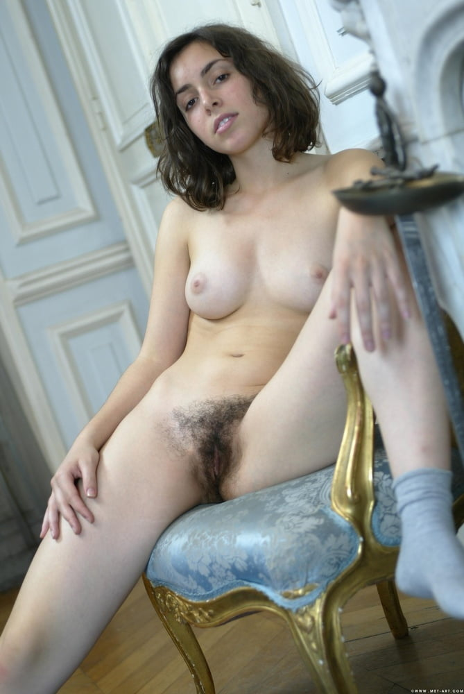 naked-hairy-french-girls-tranny-black-big-butts