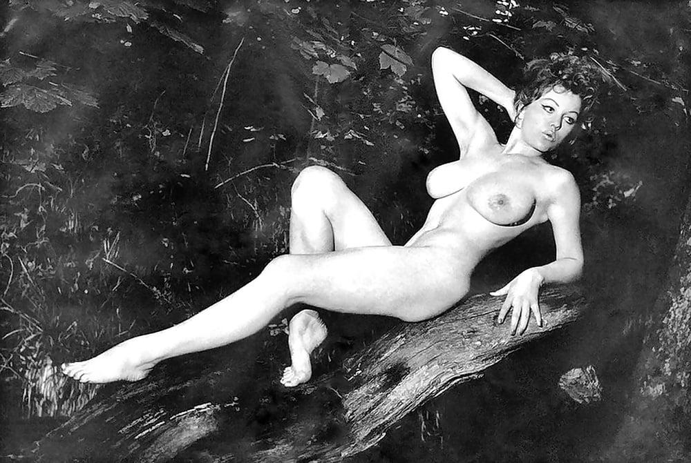Margaret colin nude pics