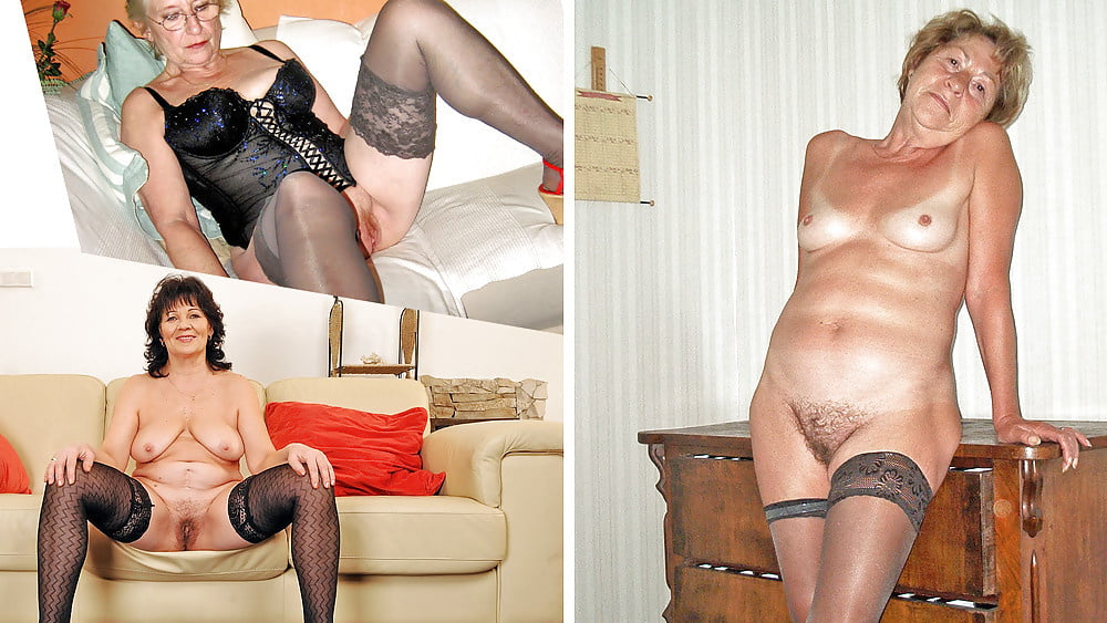 mature-archive-women-video-xnapster-women-and