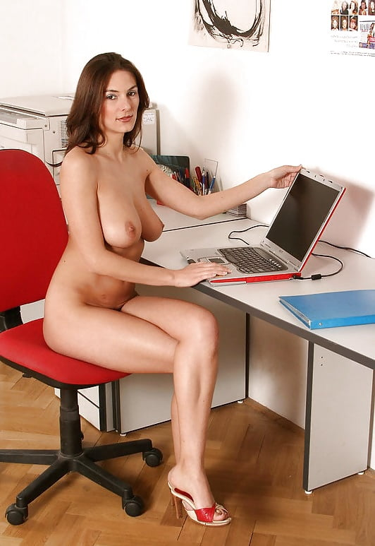 naidu-fossicking-the-nude-desk-the-woman-with-three-boobs-naked