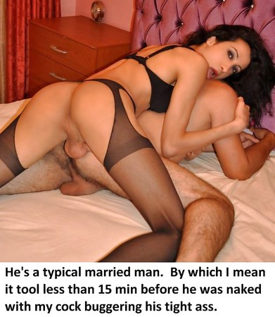 Naked photo guys Sex transvestites