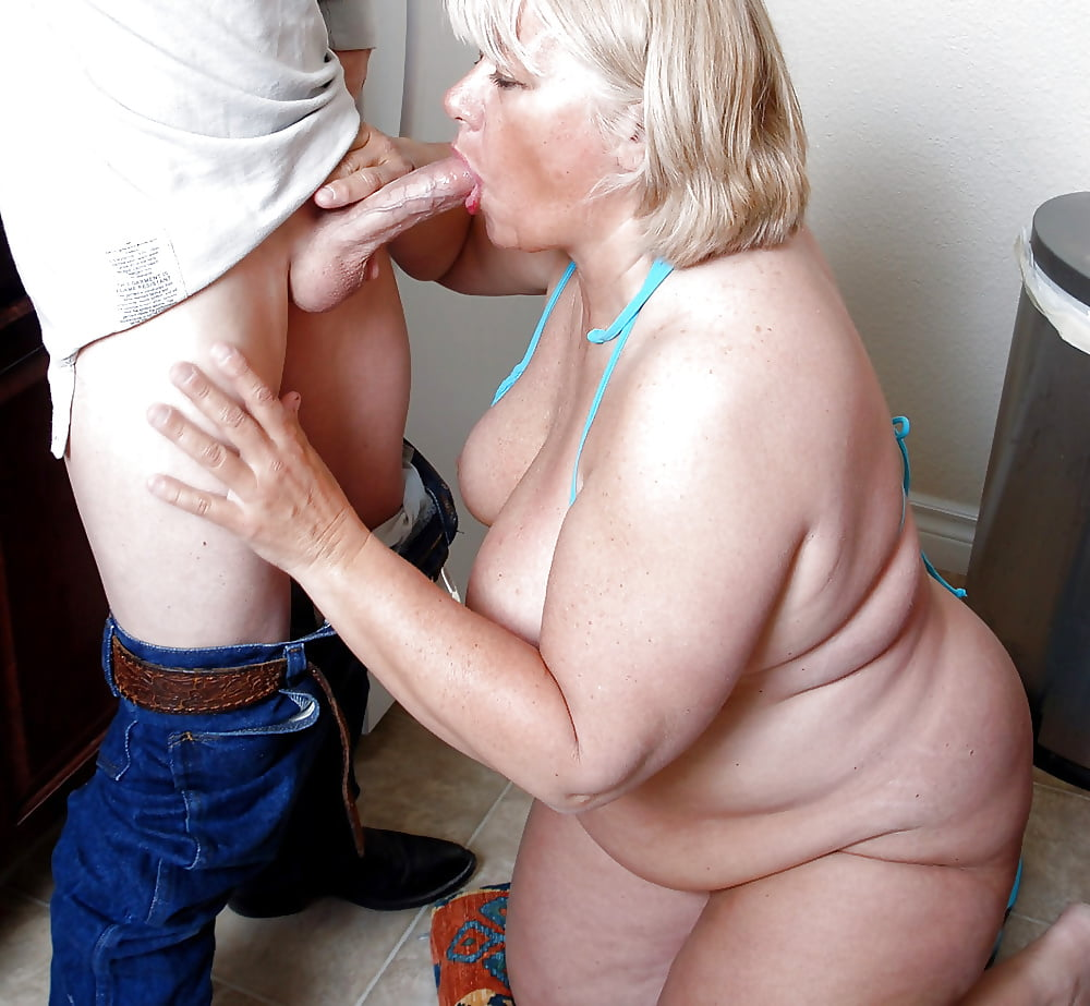 Mature moms pics, milf sex, granny anal porn