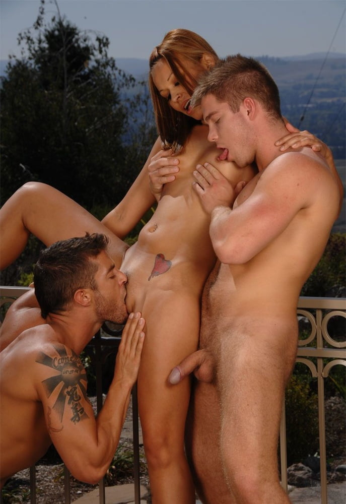 Sex hd mobile pics porn babes timea bella master mmf threesome frnds