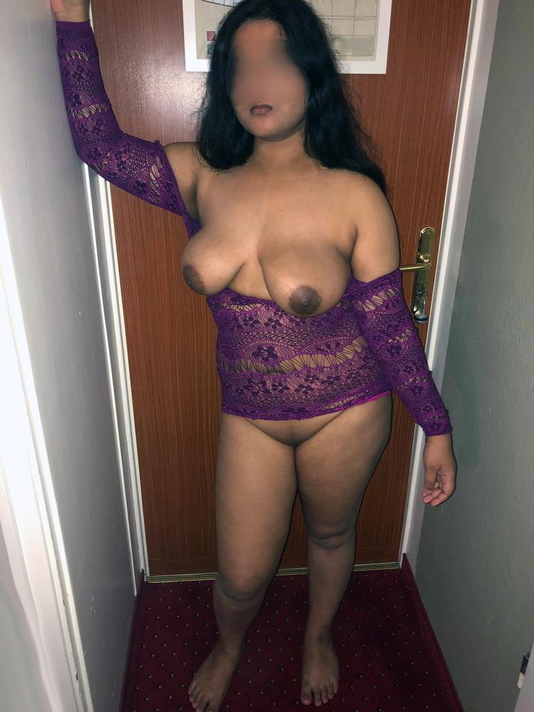 Indian desi masala porn-4473