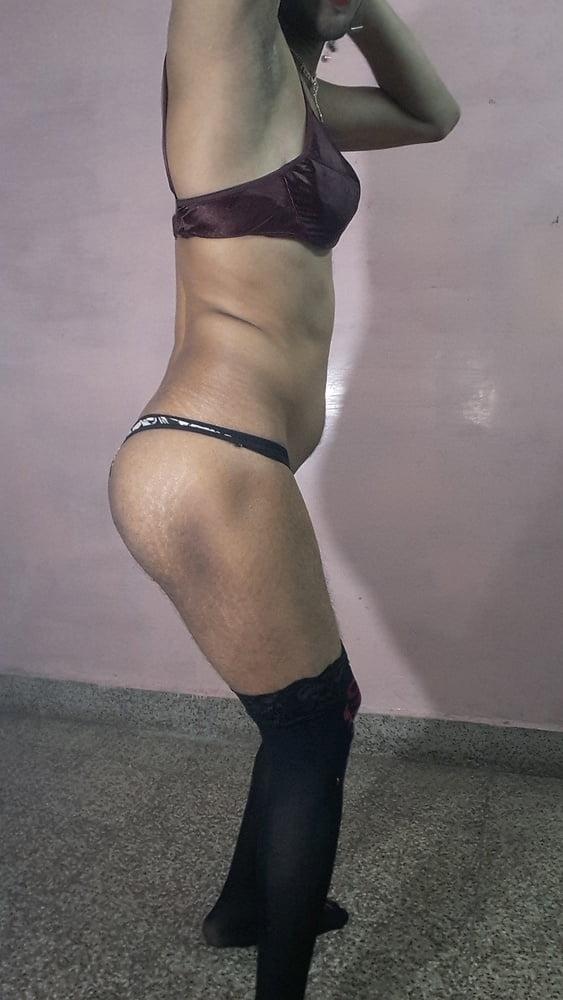 Bhabhi ji ka xx video-1127