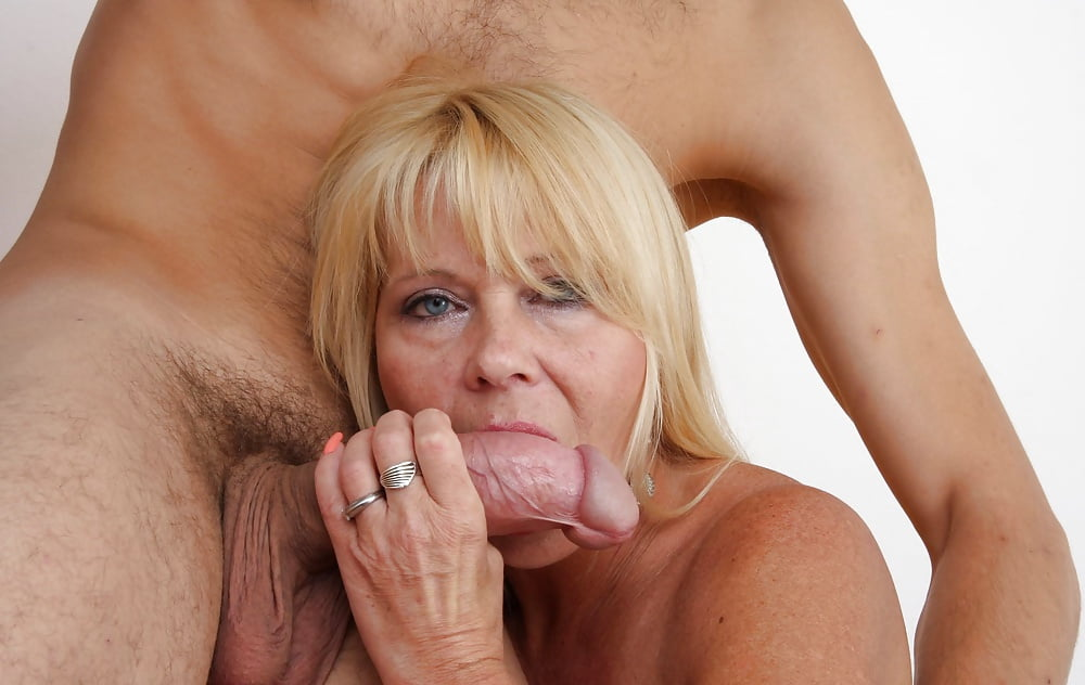 Mature horny housewife oral sec pics — pic 7