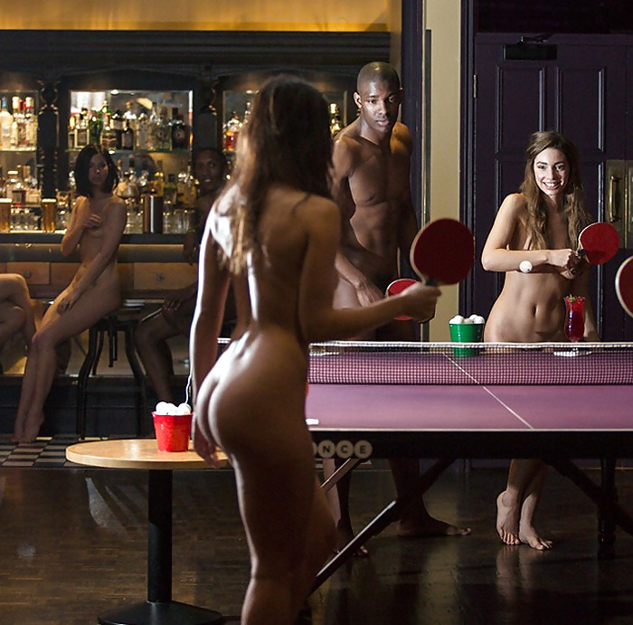 Pin on table tennis
